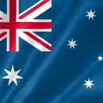 "<span class=""title"">良質ワインを造る生産国!オーストラリアのワインの特徴について</span>"